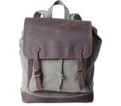 Pilot | Camera Backpack