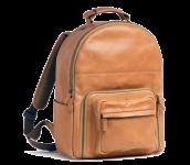 Tourist | Camera Backpack