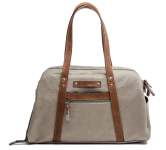 Explorer | Camera Bag Canvas Sand