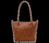 Capri Leather