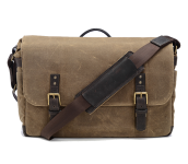 Union Street | Camera Bag Canvas Ranger