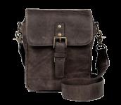 Bond Street | Small Camera Bag
