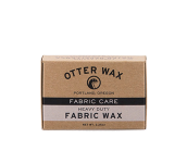 Heavy Duty Fabric Wax