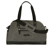 SoleCarry26 Grey