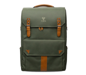 Vinta S-Series | Camera Backpack