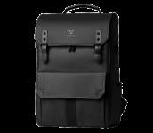 Vinta Type II | Camera Backpack Black