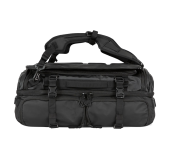 Hexad 45L Duffel Bag | Camera Backpack