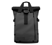 Vinta Type 2 | Camera Backpack Black