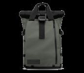 PRVKE 31 | Camera Backpack
