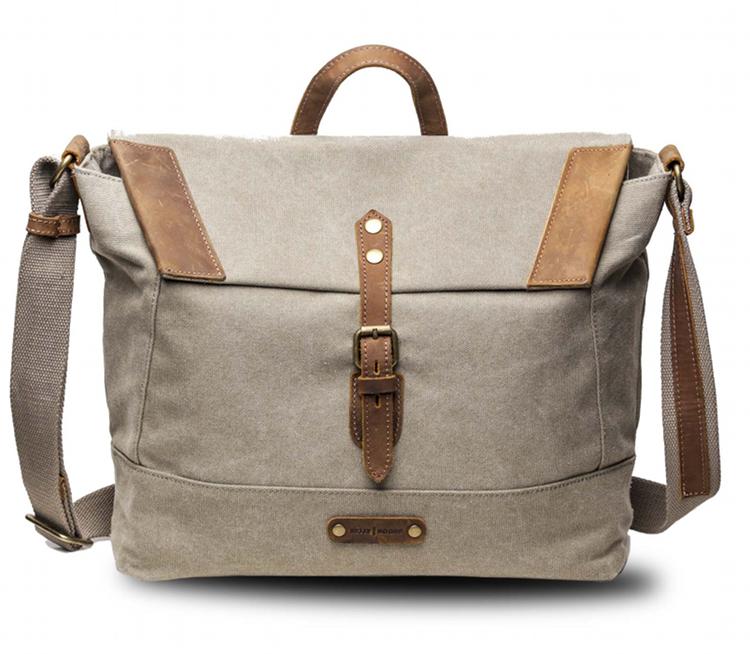 camera bag kelly moore explorer stylish dslr camera bag. Black Bedroom Furniture Sets. Home Design Ideas