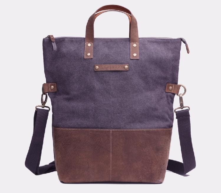 kelly moore collins stylish dslr camera bag for women. Black Bedroom Furniture Sets. Home Design Ideas
