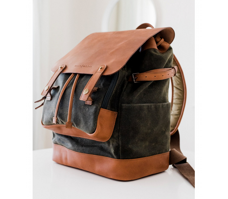 33 Best Top Handle images | Bags, Leather, Cool backpacks