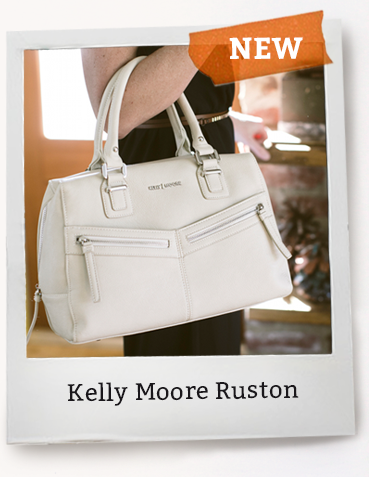 Kelly Moore Camera Bag for Women