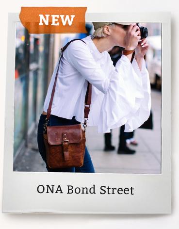 PhotoQueen Fototaschen Weihnachtsgeschenke für Fotografen